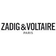 Zadig & Voltaire France