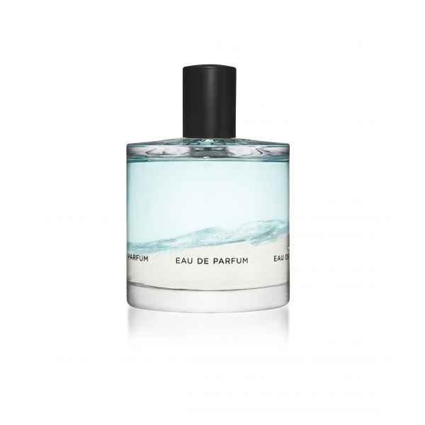 Zarkoperfume - CLOUD COLLECTION N'2 - 100ml