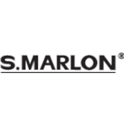 S.Marlon