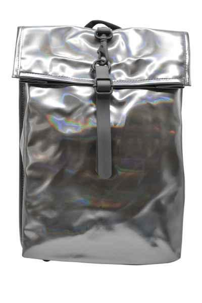 Rolltop mini Bagpack Rucksack
