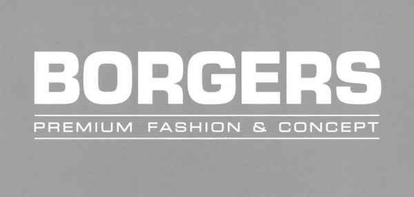 Borgers Fashion Gutschein