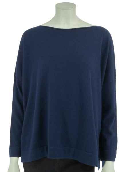 Shirt Tarnir