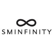 Sminfinity